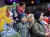 2018_11_30 Weihnachtsmarkt_005
