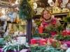 2018_11_30 Weihnachtsmarkt_020