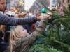 2018_11_30 Weihnachtsmarkt_022