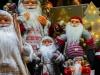 2018_11_30 Weihnachtsmarkt_031