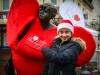 2018_12_02 Weihnachtsmarkt_066