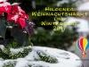 2017-Hildener-Winterdorf-und-Weihnachtsmarkt_001