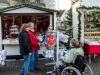 2017-Hildener-Winterdorf-und-Weihnachtsmarkt_005