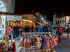 2017-Hildener-Winterdorf-und-Weihnachtsmarkt_006