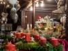 2017-Hildener-Winterdorf-und-Weihnachtsmarkt_008