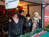 2017-Hildener-Winterdorf-und-Weihnachtsmarkt_012