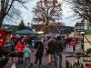 2017-Hildener-Winterdorf-und-Weihnachtsmarkt_016