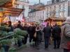 2017-Hildener-Winterdorf-und-Weihnachtsmarkt_017
