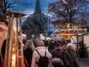 2017-Hildener-Winterdorf-und-Weihnachtsmarkt_022
