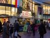 2017-Hildener-Winterdorf-und-Weihnachtsmarkt_024