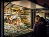 2017-Hildener-Winterdorf-und-Weihnachtsmarkt_025