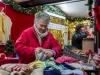 2017-Hildener-Winterdorf-und-Weihnachtsmarkt_026