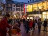 2017-Hildener-Winterdorf-und-Weihnachtsmarkt_027
