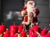 2017-Hildener-Winterdorf-und-Weihnachtsmarkt_029