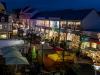 2017-Hildener-Winterdorf-und-Weihnachtsmarkt_030