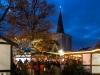2017-Hildener-Winterdorf-und-Weihnachtsmarkt_033