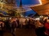 2017-Hildener-Winterdorf-und-Weihnachtsmarkt_034