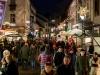 2017-Hildener-Winterdorf-und-Weihnachtsmarkt_035