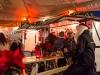 2017-Hildener-Winterdorf-und-Weihnachtsmarkt_036