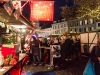 2017-Hildener-Winterdorf-und-Weihnachtsmarkt_037