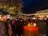 2017-Hildener-Winterdorf-und-Weihnachtsmarkt_038