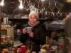 2017-Hildener-Winterdorf-und-Weihnachtsmarkt_039