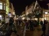 2017-Hildener-Winterdorf-und-Weihnachtsmarkt_040
