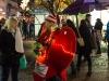 2017-Hildener-Winterdorf-und-Weihnachtsmarkt_041