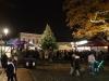 2017-Hildener-Winterdorf-und-Weihnachtsmarkt_042