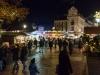 2017-Hildener-Winterdorf-und-Weihnachtsmarkt_043