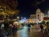 2017-Hildener-Winterdorf-und-Weihnachtsmarkt_045