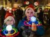 2017-Hildener-Winterdorf-und-Weihnachtsmarkt_046