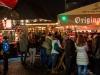 2017-Hildener-Winterdorf-und-Weihnachtsmarkt_049
