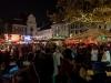 2017-Hildener-Winterdorf-und-Weihnachtsmarkt_050