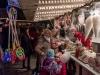 2017-Hildener-Winterdorf-und-Weihnachtsmarkt_053