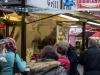 2017-Hildener-Winterdorf-und-Weihnachtsmarkt_055
