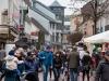 2017-Hildener-Winterdorf-und-Weihnachtsmarkt_056