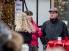 2017-Hildener-Winterdorf-und-Weihnachtsmarkt_058