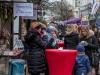 2017-Hildener-Winterdorf-und-Weihnachtsmarkt_061