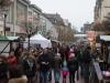 2017-Hildener-Winterdorf-und-Weihnachtsmarkt_066