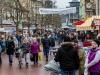 2017-Hildener-Winterdorf-und-Weihnachtsmarkt_067