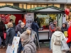 2017-Hildener-Winterdorf-und-Weihnachtsmarkt_068