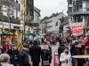 2017-Hildener-Winterdorf-und-Weihnachtsmarkt_070