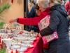 2017-Hildener-Winterdorf-und-Weihnachtsmarkt_072