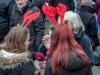 2017-Hildener-Winterdorf-und-Weihnachtsmarkt_074