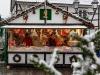 2017-Hildener-Winterdorf-und-Weihnachtsmarkt_075