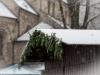 2017-Hildener-Winterdorf-und-Weihnachtsmarkt_076
