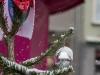 2017-Hildener-Winterdorf-und-Weihnachtsmarkt_077
