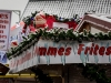 2017-Hildener-Winterdorf-und-Weihnachtsmarkt_079