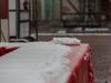2017-Hildener-Winterdorf-und-Weihnachtsmarkt_080